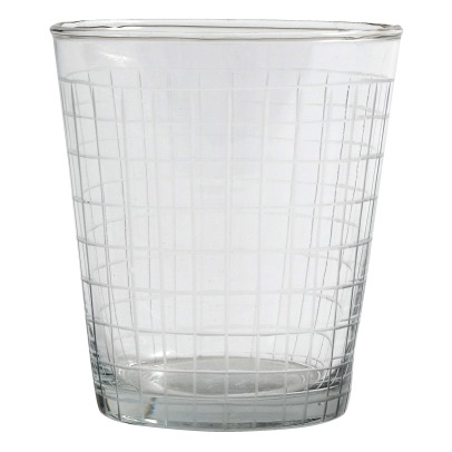 Smallable Home Wine Glass-listing