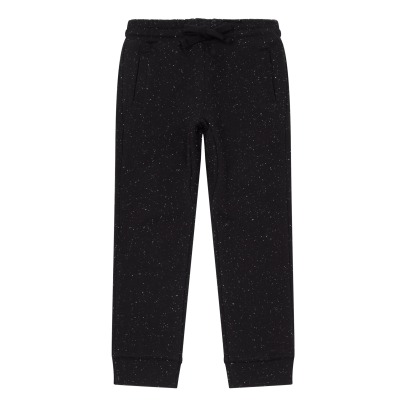 Buho Yves Jogging Bottoms -product