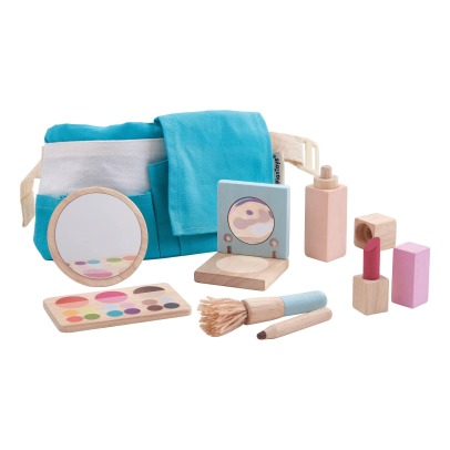 Plan Toys Il mio set di bellezza -listing