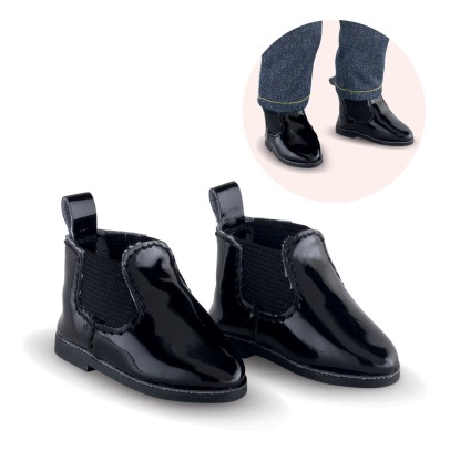 Corolle Ma Corolle - Boots vernies 36 cm-listing