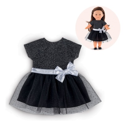 Corolle Ma Corolle - Party-Kleid 36 cm -listing