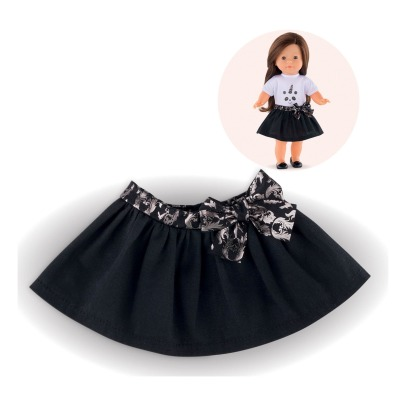 Corolle Ma Corolle - Party-Rock 36 cm -listing