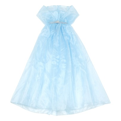 Great Pretenders Tulle Princess Cape -listing