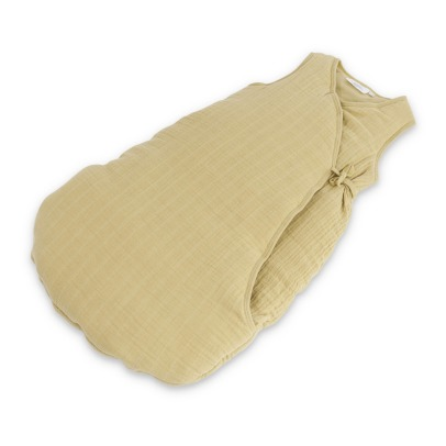 Moumout Cotton Baby Sleeping Bag -listing