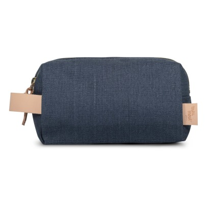 Moumout Waterproof Toiletry Bag -listing