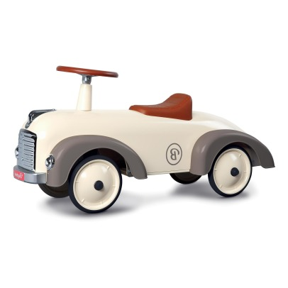 Baghera Speedster Ride-On-listing