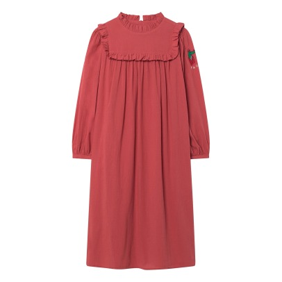 The Animals Observatory Robe Longue Hummingbird-listing