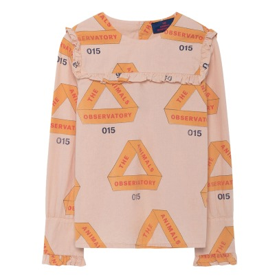 The Animals Observatory Blouse Gadfly-listing