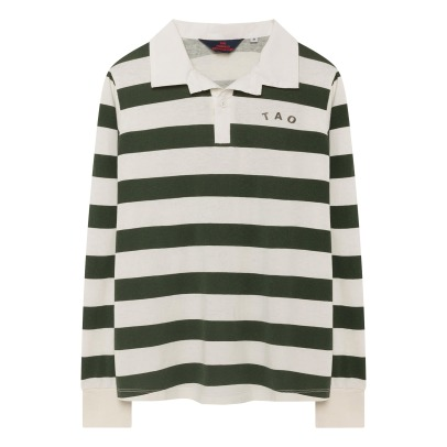 The Animals Observatory Polo Eel-product