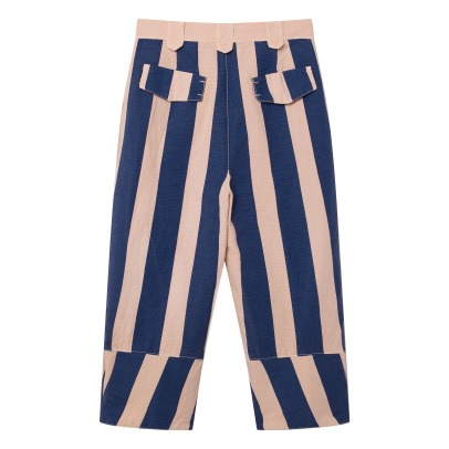 The Animals Observatory Elephant Trousers -listing