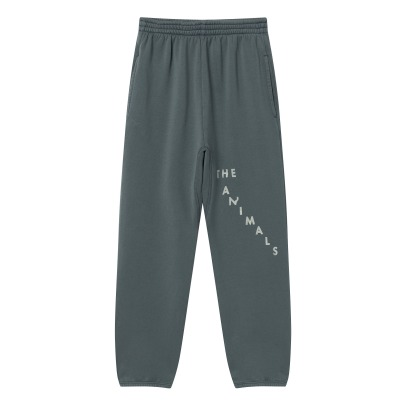 The Animals Observatory Sculptor Jogging Bottoms -listing