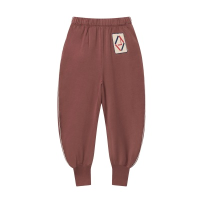 The Animals Observatory Dromedary Jogging Bottoms -listing