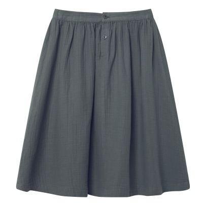 The Animals Observatory Sow Skirt -listing