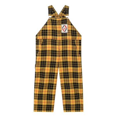 The Animals Observatory Mechanic Dungarees -listing