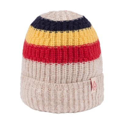 The Animals Observatory Pony Woolen Beanie -product