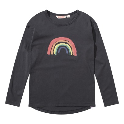 Munsterkids T-Shirt Ray-listing