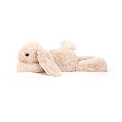 Jellycat Lapin Smudge-listing