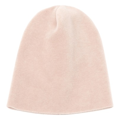 Zhoe & Tobiah Fleece Hat -listing