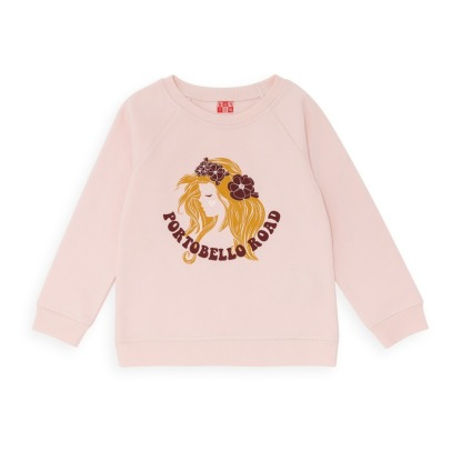 "Bonton Sweat ""Portobello Road""-listing"