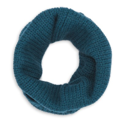 Bonton Snood -listing