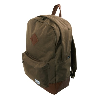 Herschel Backpack-listing