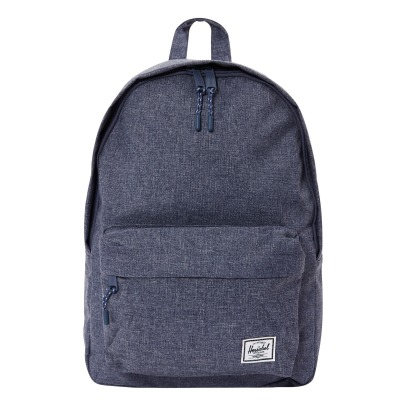 Herschel Classic Backpack -listing