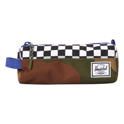 Herschel Settlement Kids Pencil Case -listing