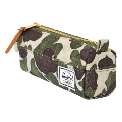 Herschel Settlement Pencil Case-listing