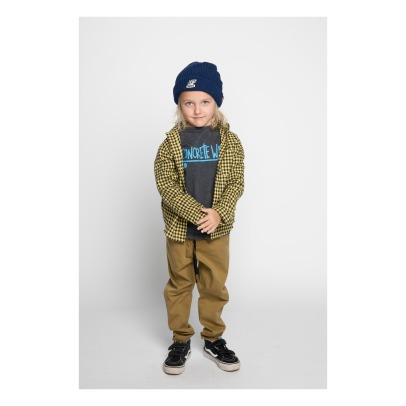 Munsterkids T-Shirt Concrete Waves Rollin-listing