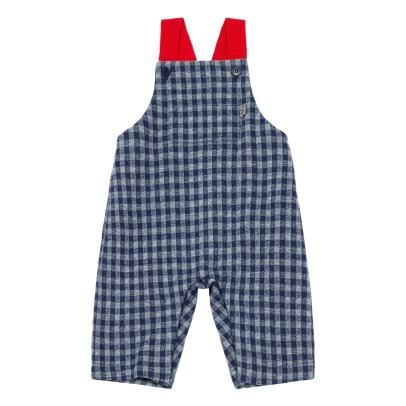 Il Gufo Dungarees -listing