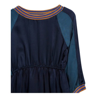 Bellerose Aneline Dress-listing