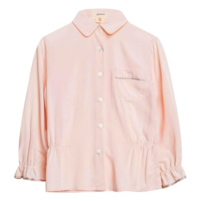 Bellerose Camicia Abyagel -listing