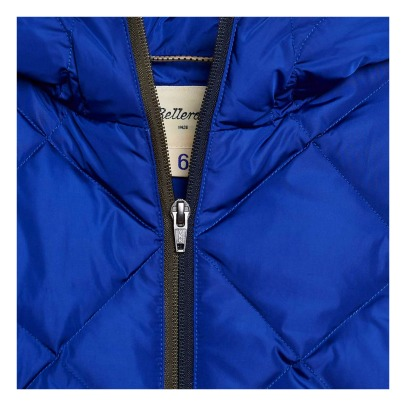 Bellerose Hiro Down Jacket-listing