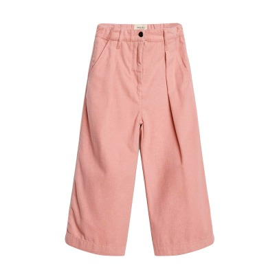 Bellerose Papa Trouser-product