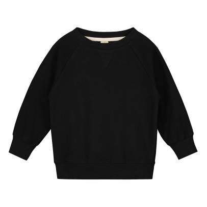 Gray Label Sweat Coton Bio-listing