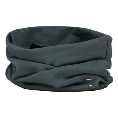 Gray Label Organic Cotton Tube Scarf -listing