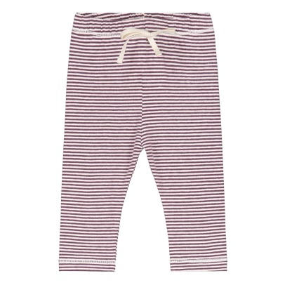 Gray Label Legging Baby Coton Bio-product