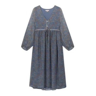 Louise Misha Dirta Dress - Women's Collection-listing