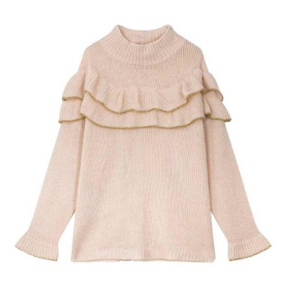 Louise Misha Andon Jumper - Women's Collection-product