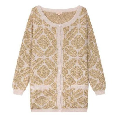 Louise Misha Kaliochka Cardigan - Women's Collection-product