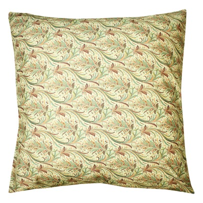 Lab Elegance Liberty Pillowcase -listing