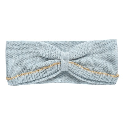 Louise Misha Karola Headband - Women's Collection-product