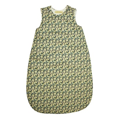 Lab - La Petite Collection Chester Row Liberty Baby Sleeping Bag-listing