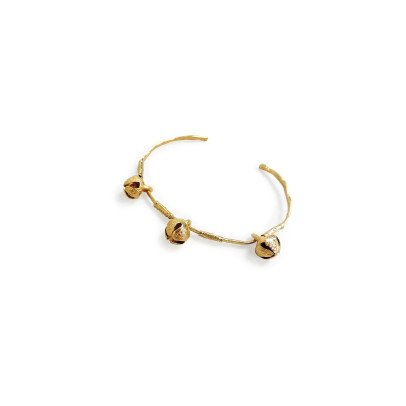 Elise Tsikis Tibet Bangle -listing