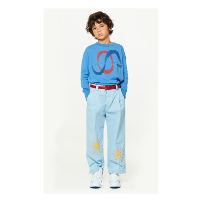 The Animals Observatory Soleils Trousers -listing