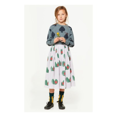 The Animals Observatory Jellyfish Skirt -listing