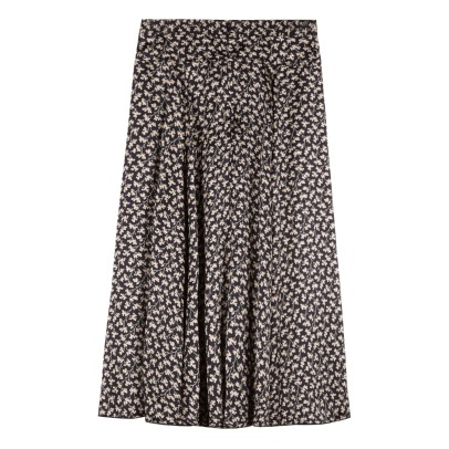 Masscob Luna Skirt -listing