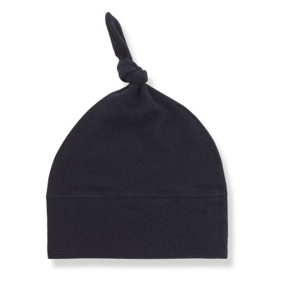 1+ IN THE FAMILY Fina Bow Beanie -listing