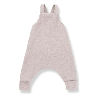 1+ IN THE FAMILY Gerard Dungarees-listing