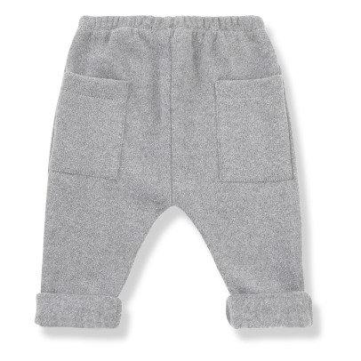 1+ IN THE FAMILY Aritz Harem Pants -listing